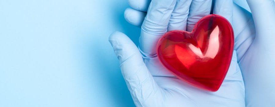Heart Health and Iodine
