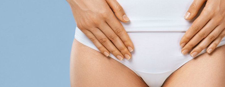 Can iodine alter menstrual cycles