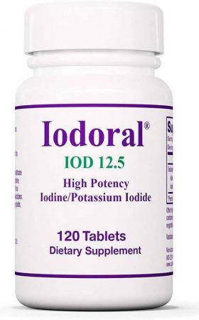 iodoral-12-120