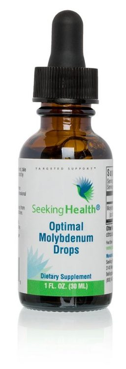 seeling-health-molybdenum