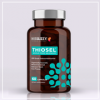 Thiosel Selenomethionine Supplement